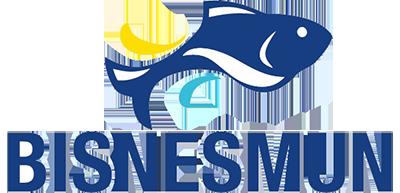 BISNESMUN S.A. Todos los derechos reservados's Company logo